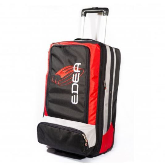 Edea Super Trolley